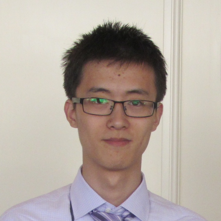 SU WANG | National Institute of Education Sciences